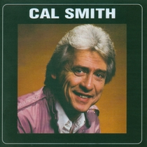 Cal Smith by Cal Smith
