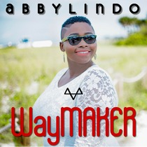 Waymaker by AbbyLindo