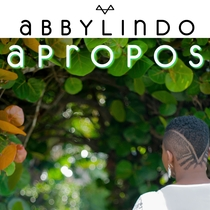 Apropos by AbbyLindo
