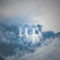 Up by Kanvis