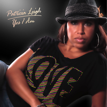 Yes I Am by Patricia Leigh