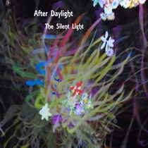 The End of the Beginning by After Daylight