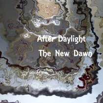 The New Dawn by After Daylight