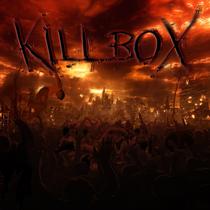 Kill Box by Kill Box