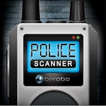 Radio Scanner by Police Scanner Ringtone