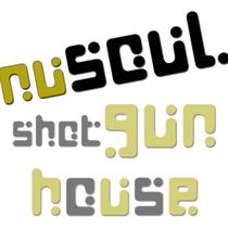 Shotgun House by NuSoul