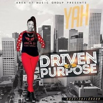 Driven by Purpose by Yah