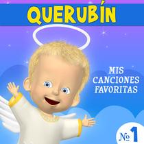 Mis Canciones Favoritas No. 1 by Querubín
