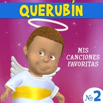 Mis Canciones Favoritas No. 2 by Querubín