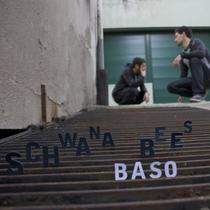 Baso by Schwana Bees