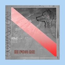 Hi Fox Dr by Argiletonne