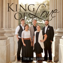King of Love by The Millers