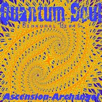 Quantum Soul by Ascension-Archangel