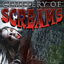 Cemetery Screams by The Zombie Kill-Harmonic Orchestra