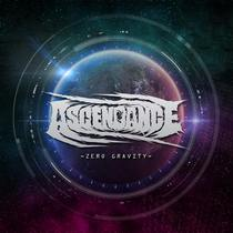 Zero Gravity by Ascendance