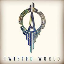 Twisted World by Ascendance