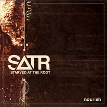 Nourish by Starved at the Root