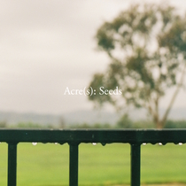 Seeds by Acre(s)