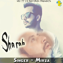 Sharab by Mirza