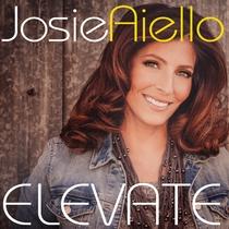 Elevate by Josie Aiello
