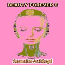 Beauty Forever 6