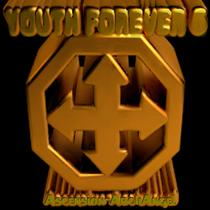 youth forever 6