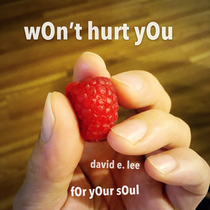 Won't Hurt You by David E. Lee