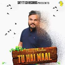 Tu Hai Naal (feat. Jot Kalio) by Banny Dhindsa