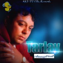 Tarlay by Maanjit Gill