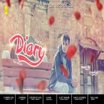 Diary by Various Artists