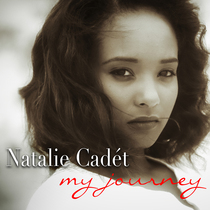 My Journey by Natalie Cadet