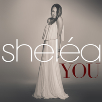 You by Sheléa