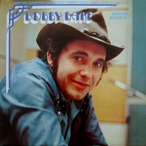 What Am I Gonna Do by Bobby Bare