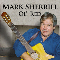 Ol' Red by Mark Sherrill