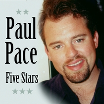 Five Stars (Expanded Edition) by Paul Pace