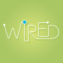 Wired (feat. Casey Darnell) by Orange Kids Music