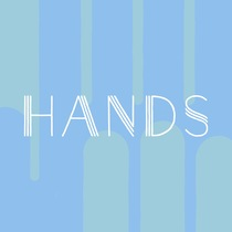 Hands by Orange Kids Music
