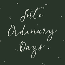 Into Ordinary Days by Orange Kids Music