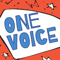 One Voice by Orange Kids Music