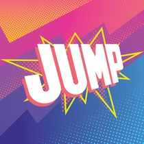 Jump by Orange Kids Music