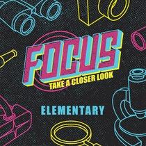 Focus (Elementary) by Orange Kids Music