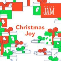 Christmas Joy by Orange Kids Music