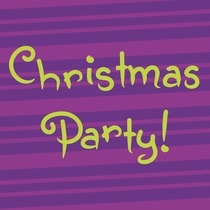 Christmas Party! by Orange Kids Music