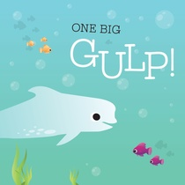 One Big Gulp by Amber Sky Records