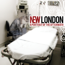 A Portrait of the Aftermath by New London