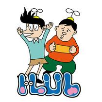 I Love Doraemon by ILUB