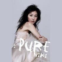 Pure Niki by Niki Chow