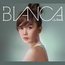 Sings Tess by Bianca Wu