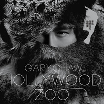 The Zoo of Hollywood by Gary Chaw