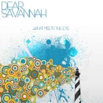 ...What Meets the Eye by Dear Savannah